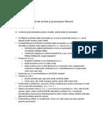 Reguli de scriere şi pronunţare literară.docx