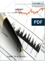 WEEKLY EQUITY REPORT 29.pdf