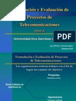 1UIGV.Formul y Evaluac Proyect Telecom.Enero.2012.ppt