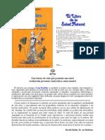 El libro de la Salud Natural - Greg Brodsky.pdf