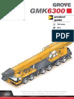GMK6300 (03.04a).pdf