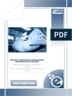 Tema_1._Introduccion.pdf