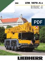 LTM_1070-4.1_PN.pdf