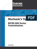MTB-600-Mechanics-Tips.pdf