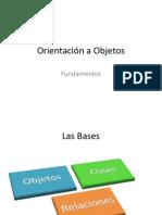 02. Fundamentos de OO.pdf