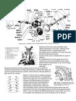 drive axle.pdf