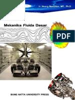 Mekanika Fluida Dasar-libre