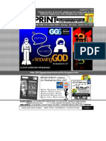 OCTOBER 5 2014 THE HEIGHTS AND DEPTHS of KNOWING GOD _ GGS.pdf