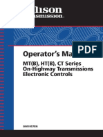 Allison-AT-MT-HT-Transmission-Electronic-Controls-Operators-Manual.pdf