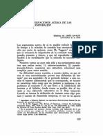 Algunas observaciones sobre las relaciones temporales.pdf