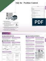 minas_a5-2_ctlg_div_10_e.pdf