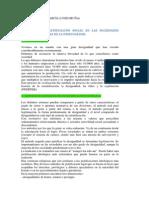 96748578-TEMA+2+LA+ESTRATIFICACIÓN+SICIAL+EN+LAS+SOCIEDADES+HUMANAS.docx.docx