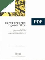 SoftwarearenIngeriaritzaII.osoa.pdf
