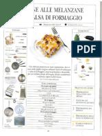 Lasagne Alla Melanzana - Guarda e Cucina - 11_paste_ripiene_e_al_forno
