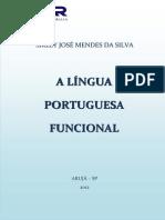 a_lingua_portuguesa_funcional.pdf