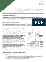 9041.pdf