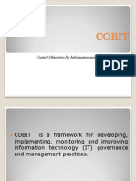 COBIT_1.ppt
