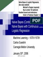 ***naivebayes-logisticregression.pdf