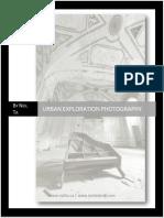 Urban Exploration Photography by Neil Ta.pdf