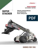 Broszura-Reach-Stacker-PL-2013.pdf