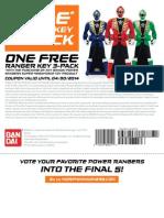 PRSM-RangerKeys-LQC5.pdf
