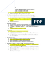 ejercicios tema 4.pdf
