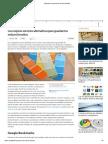 Páginas para guardar tus enlaces favoritos.pdf