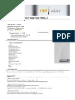 Chaud froid de cèpes et son voile persillé - recette Top chef.pdf