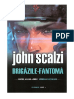 John Scalzi - Razboiul batranilor - 02. Brigazile-fantoma [ibuc.info].pdf