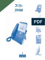 alcatel instrucciones.pdf