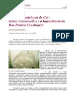 estuque_tradicional_cal.pdf