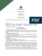 Legea cu privire la leasing.docx
