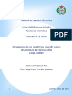 PFC_KARIM_LAAZIZI_RUIZ.pdf