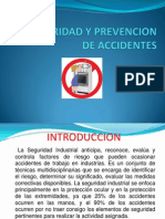 SEGURIDAD Y PREVENCION DE ACCIDENTES.pptx