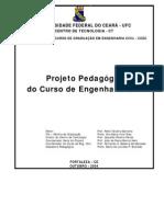pp_engenharia-civil_fortaleza.pdf