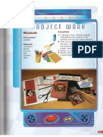Project work MUSICALS.pdf