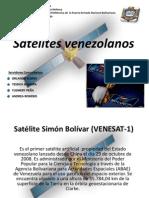 Satélites venezolanos.pptx