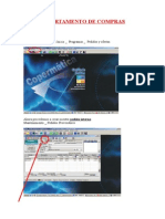 manual-compras-2007.doc