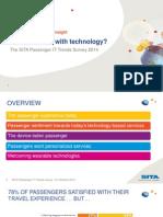 ATW SITA Technology webinar 01OCT2014