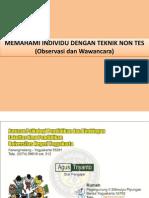 memahami-individu-dengan-teknik-non-tes.pdf