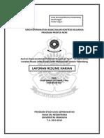 resume poli.docx