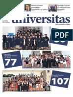 Universitas Br 56_small