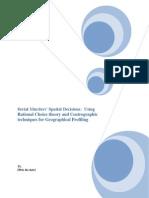 Serial Murders- Report.docx