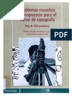 Problemas_resueltos_y_propuestos_para_el_curso[1] Copy Copy.pdf
