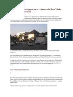 Mulher do Garimpo.pdf