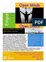 maguirer ssia edpsy520 pdf