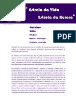 2014_10_Reflexão do Mês EVEA_Patrícia Almeida-.pdf