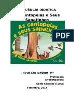 Sequencia didatica As centopeias e seus sapatinos.doc