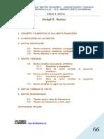 UNIDAD 5  RENTAS.pdf