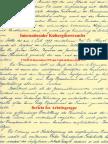 Internationaler+Kulturgutertransfer.pdf